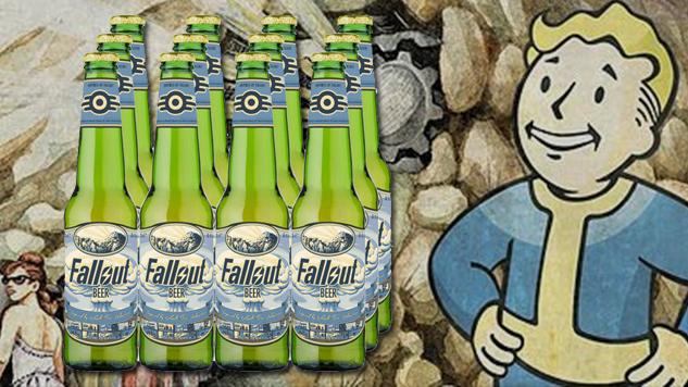 FalloutBeer-1