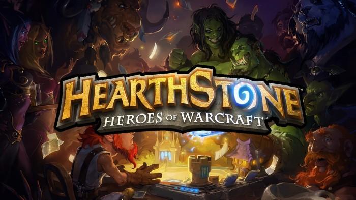 hearthstone-1