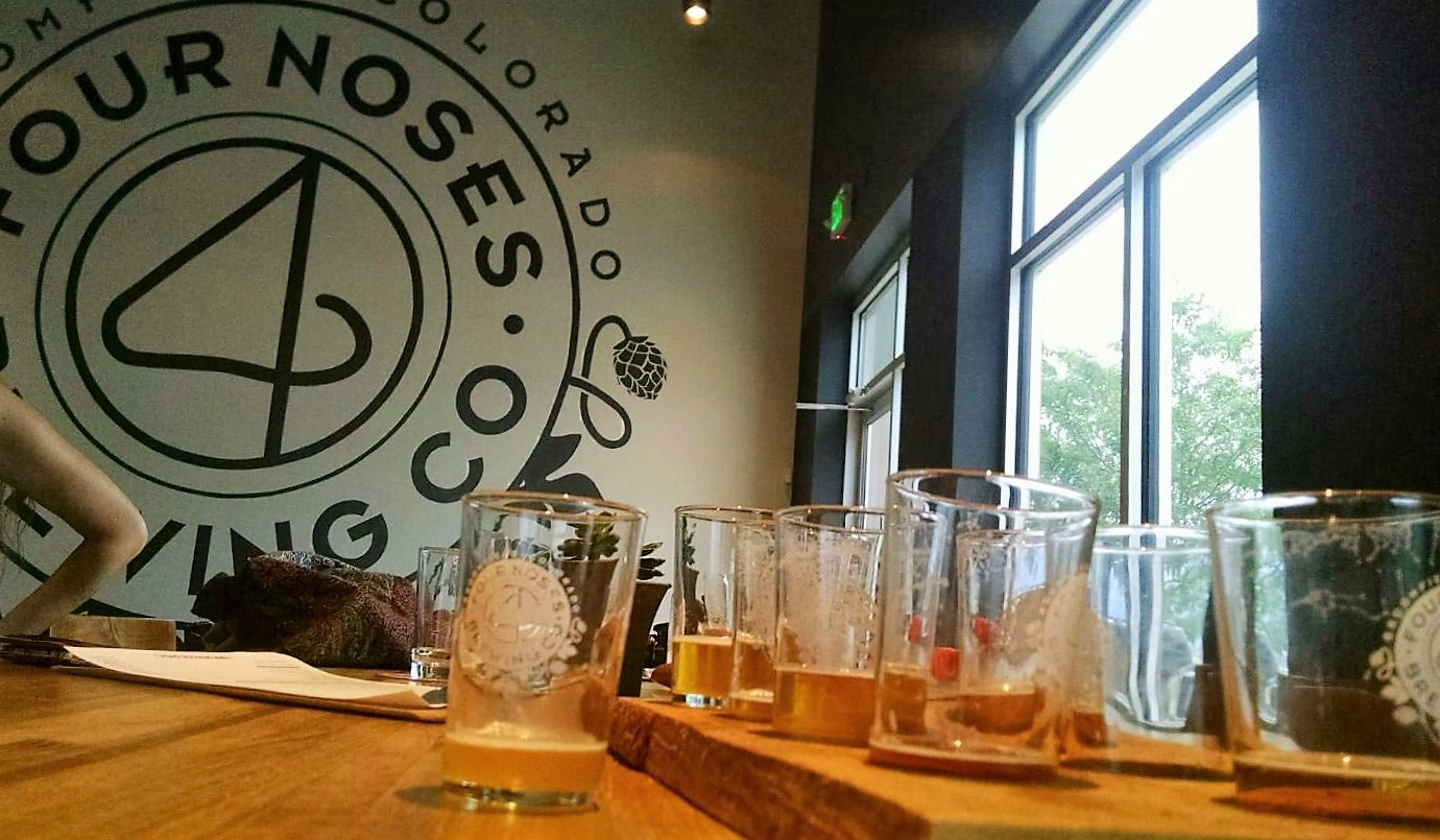 craft beer basics intro-4
