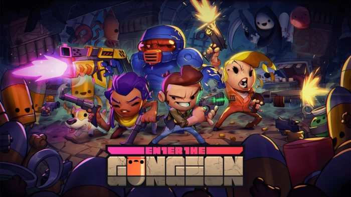 enter-the-gungeon-1