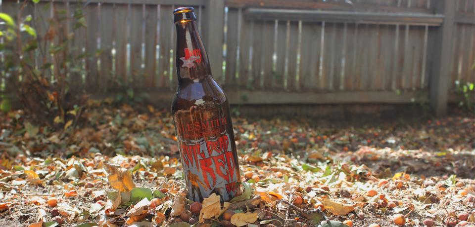 alesmith-breing-evil-dead-red-ale-craft-beer-1