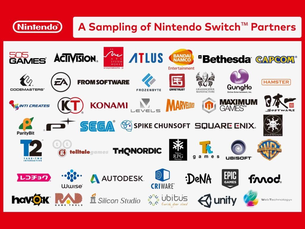 [Bild: nintendo-switch-partners_publishing.jpg]