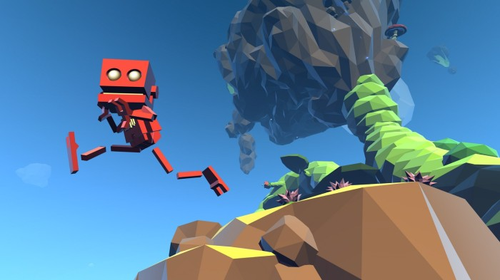 GrowHome_Announcement_ubisoft_game
