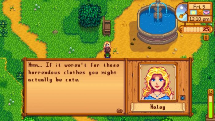 nintendo switch stardew valley 1